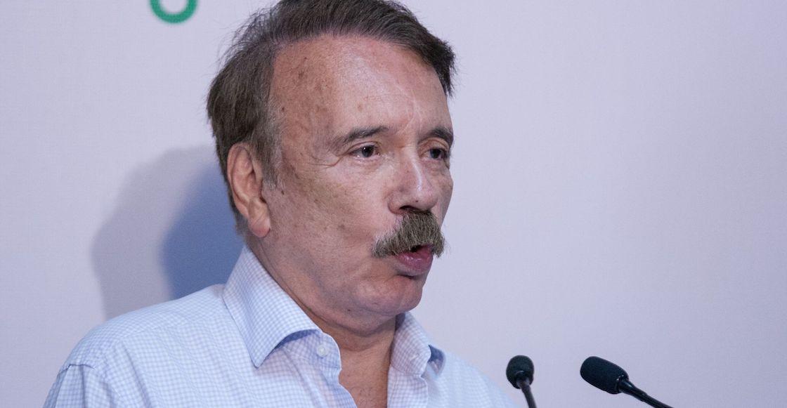 director-general-ipn-zacatenco