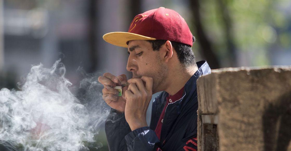 ley-marihuana