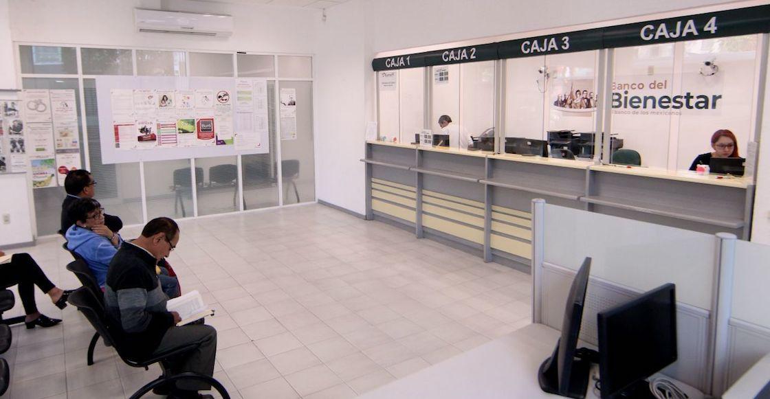 bancos-servicios-coronavirus-covid19