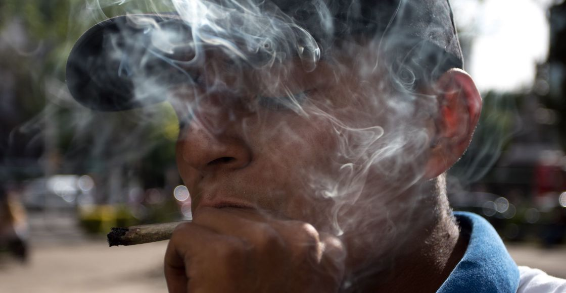 marihuana-multas-legalizacion-ley