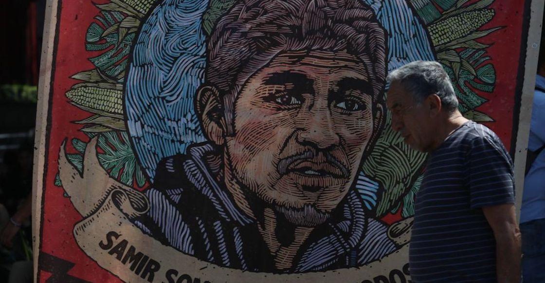 activistas-medio-ambiente-muertes-mexico