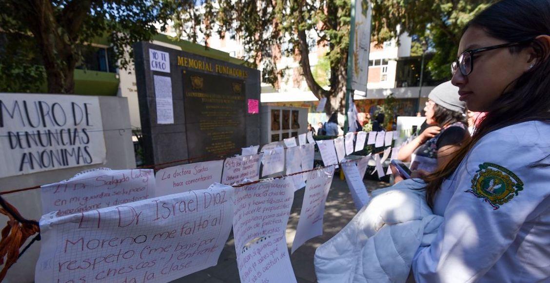 UAEM-despiden-profesores-acoso