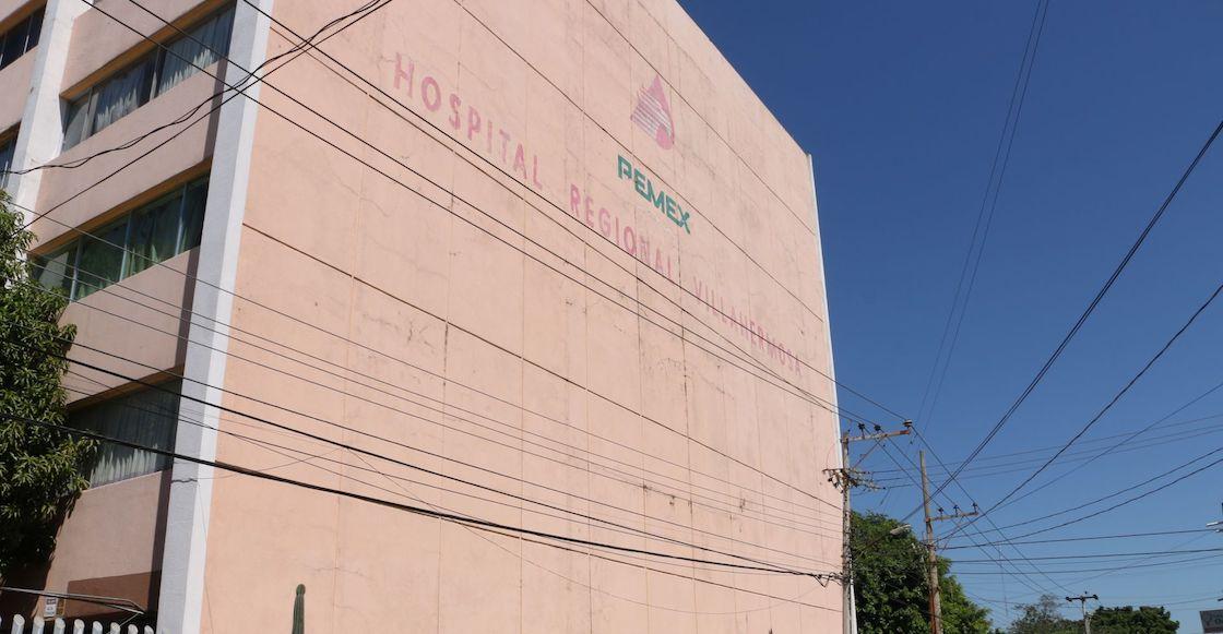 hospital-regional-pemex-medicamentos-contaminados