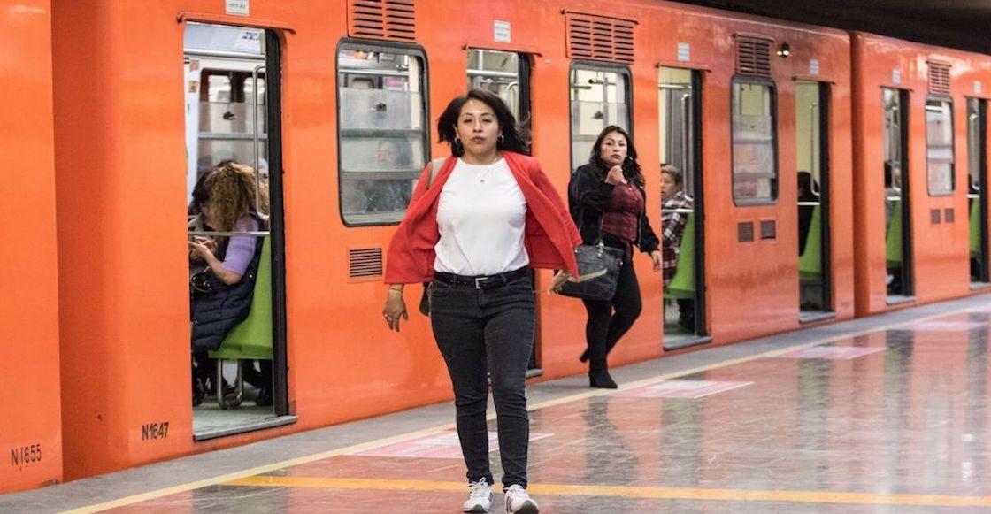 Metro-CDMX-paro-nacional-mujeres