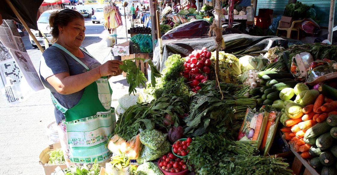 mercados-tianguis-abiertos-frente-coronavirus-covid19