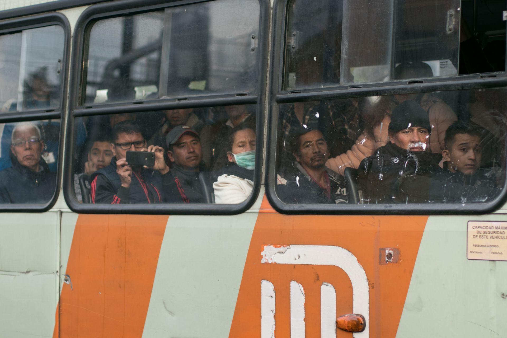 Metro reanudaría servicio completo en Línea 1 el martes tras choque de trenes en Tacubaya
