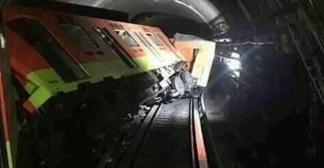 metro-choques-observatorio-tacubaya-linea1-accidente