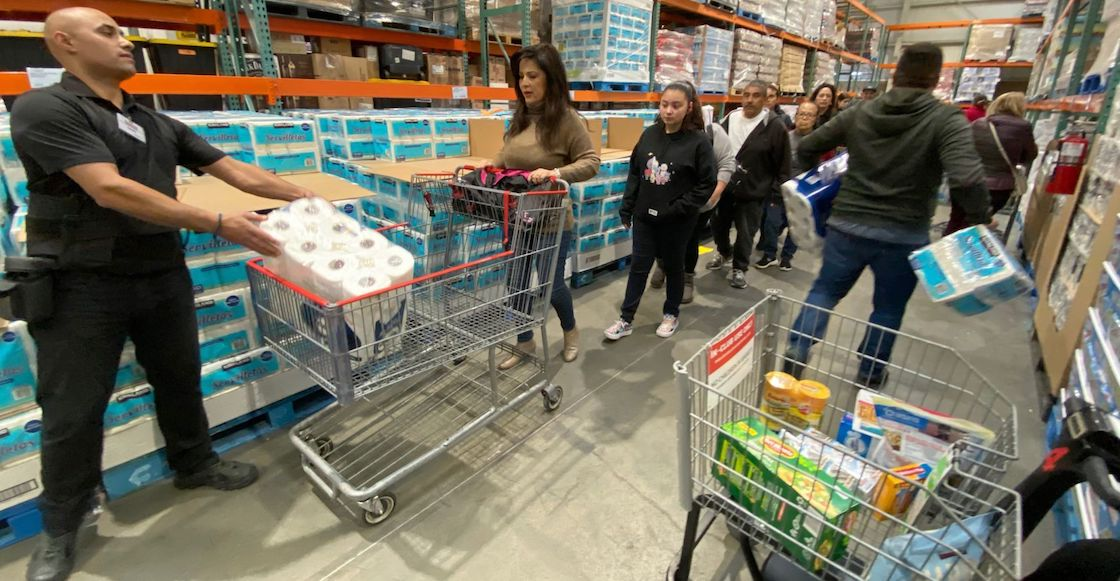 cce-compras de panico-coronavirus-covid19