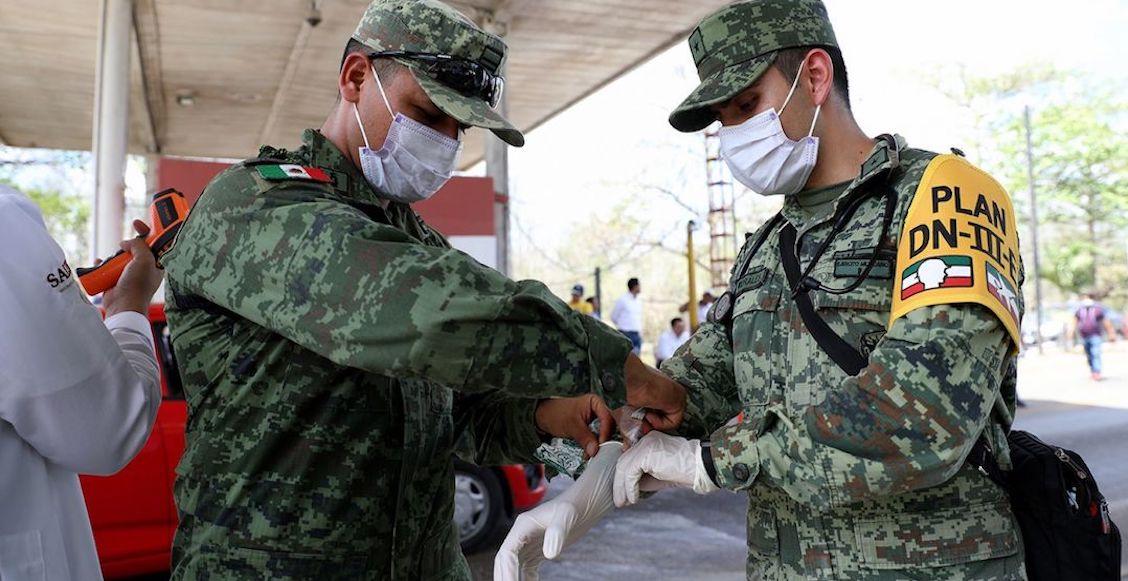 coronavirus-82-casos-confirmados-mexico
