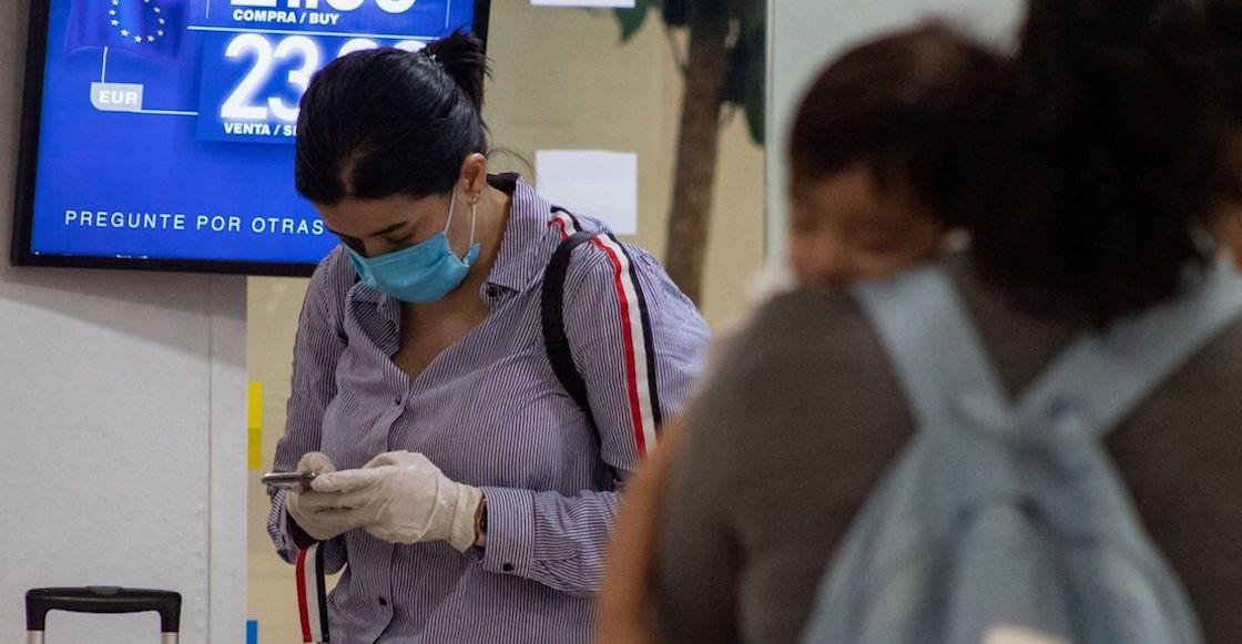 coronavirus-mujeres-labor-en-casa-reparticion-hombres