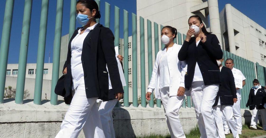 fase-3-coronavirus-casos-confirmados-mexico