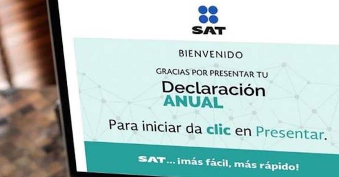 declaracion-anual-sat-coronavirus-covid19-prorroga