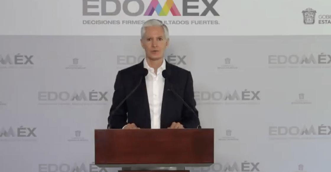 edomex-estado-mexico-cierre-cines-teatros-plazas-bares-gimnasios-coronavirus