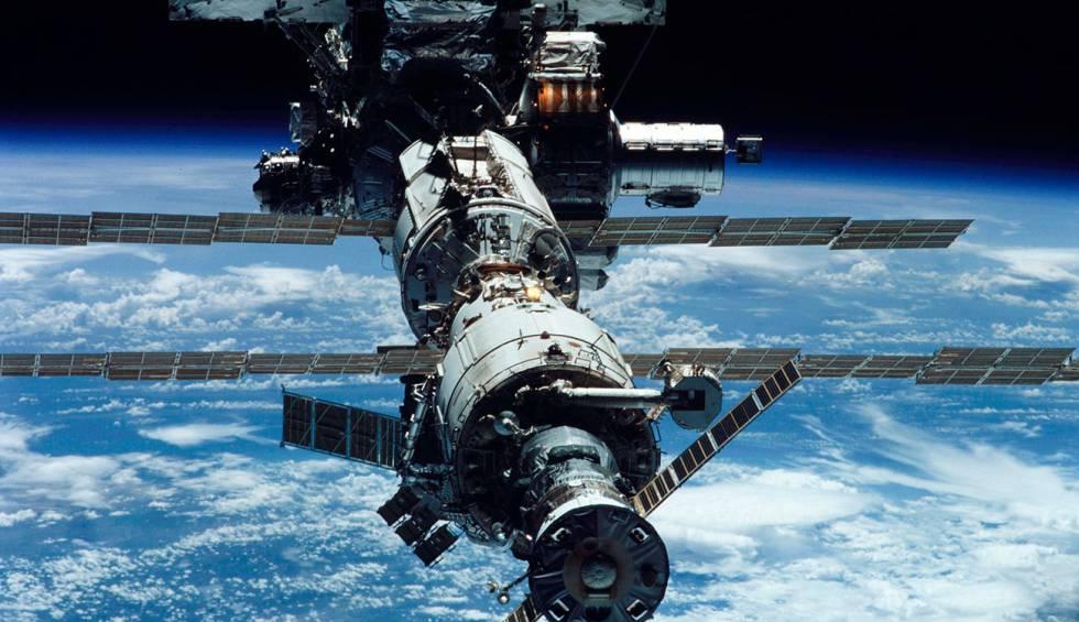 La NASA comparte consejos de astronautas para sobrevivir al aislamiento social