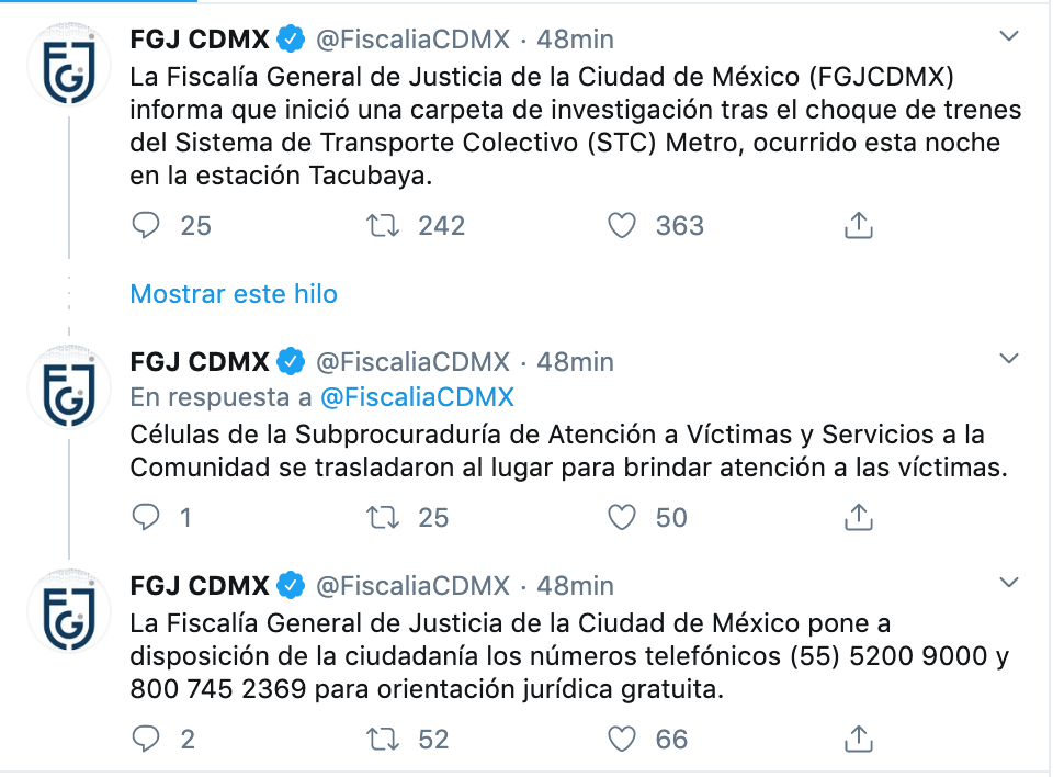 metro-accidente-tacubaya-fiscalia