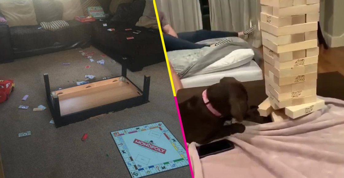 hasbro juegos de mesa monopoly jenga familia amigos