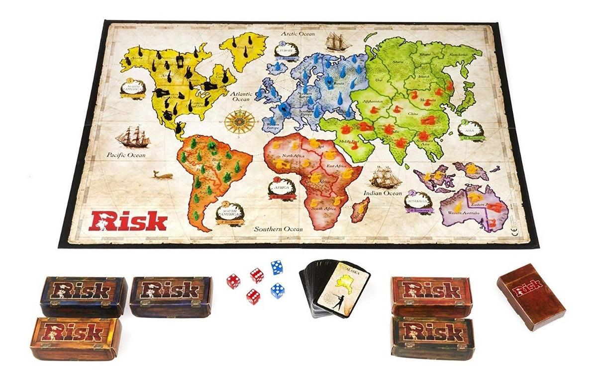 hasbro-risk-juego-de-mesa