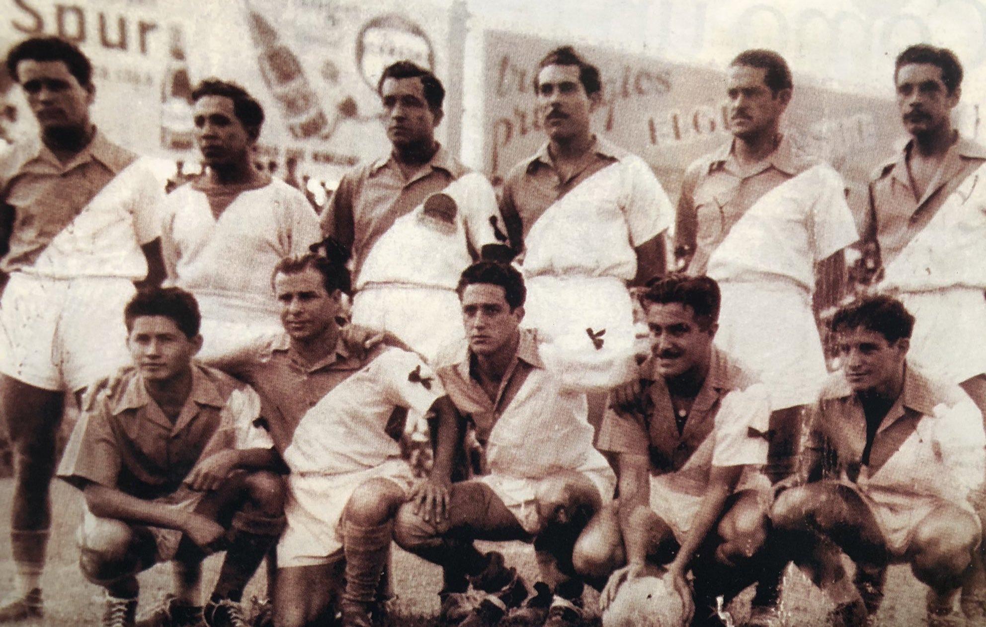 Todos los récords que dejó 'Nacho' Trelles en el futbol mexicano
