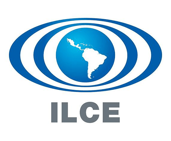 instituto-latinoamericano-comunicacion-educativa