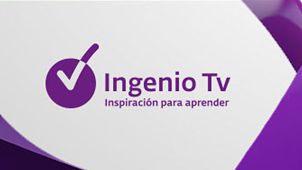 ingenio-tv-television-educacion
