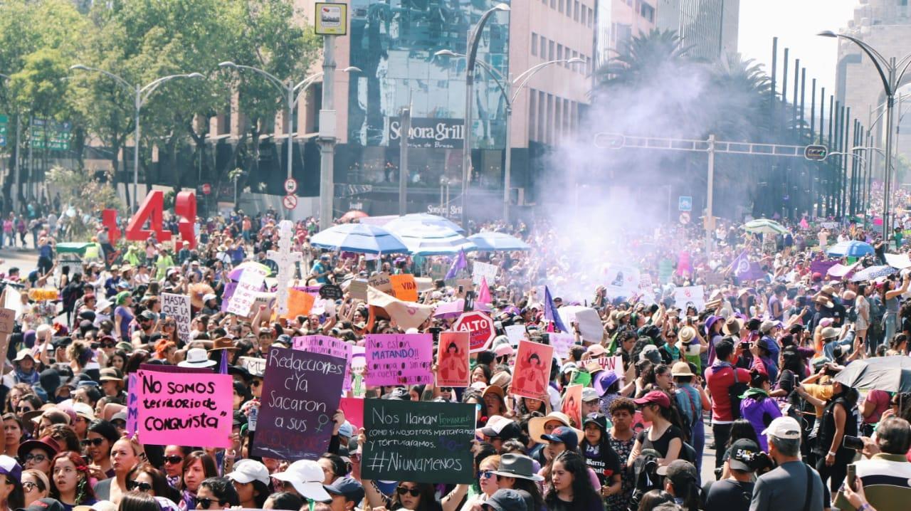 lunes-cualquiera-mensaje-hombres-feminismo-8m-mujeres-paro-nacional-02