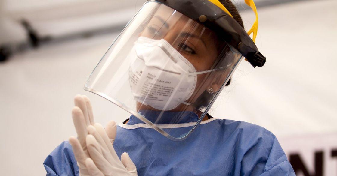 medico-discrimancion-coronavirus