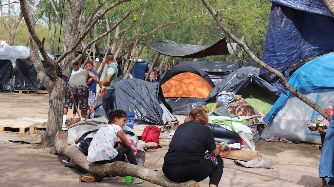 medicos-sin-fronteras-migrantes-estados-unidos-mexico-coronavirus-covid-02