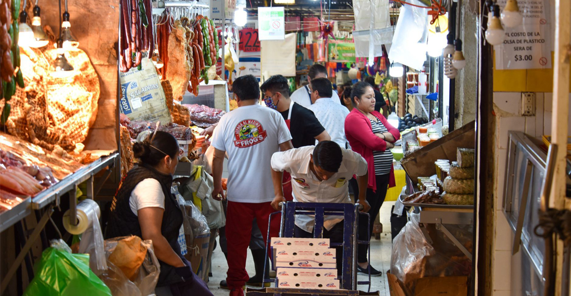 mercados-cdmx-mandado-casa-coronavirus