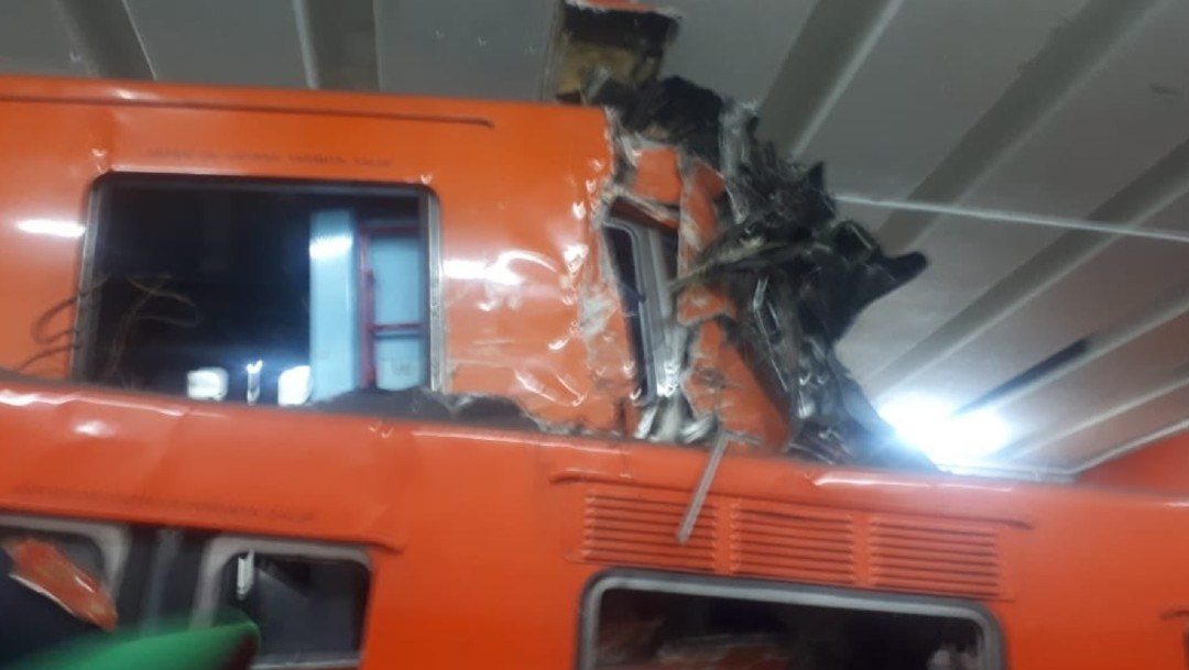 metro-tacubaya.accidente-choque-observatorio