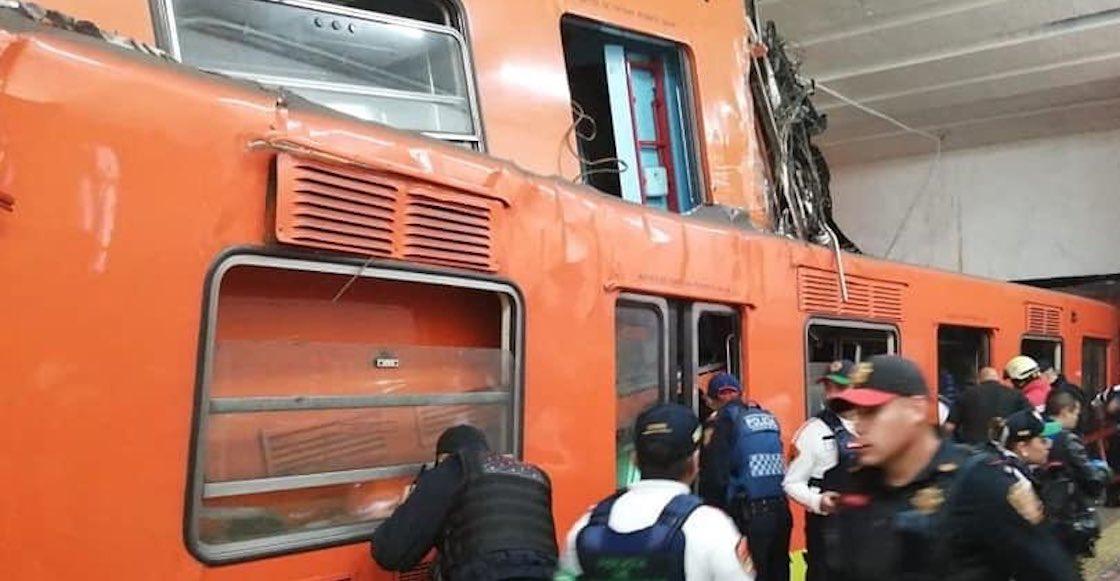 tacuyaba-observatorio-accidente-metro