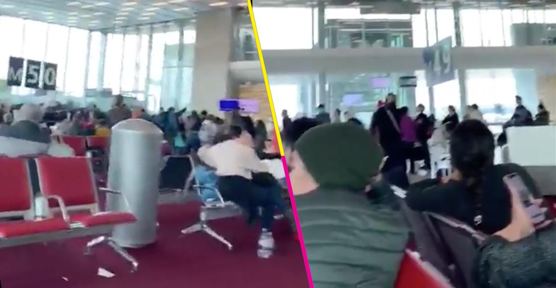mexicanos-cielito-lindo-aeropuerto-paris