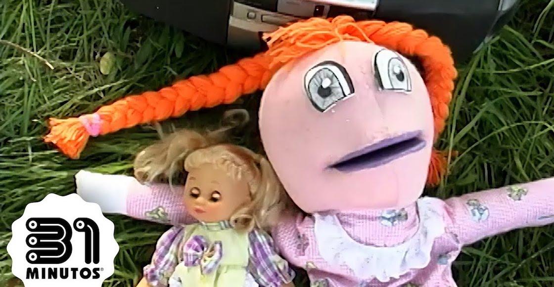 mi-muñeca-me-hablo-31minutos-feministas
