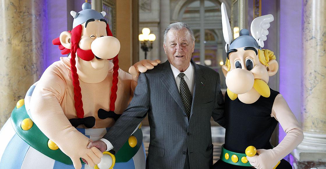 muere-a-los-92-anos-albert-uderzo-creador-de-asterix