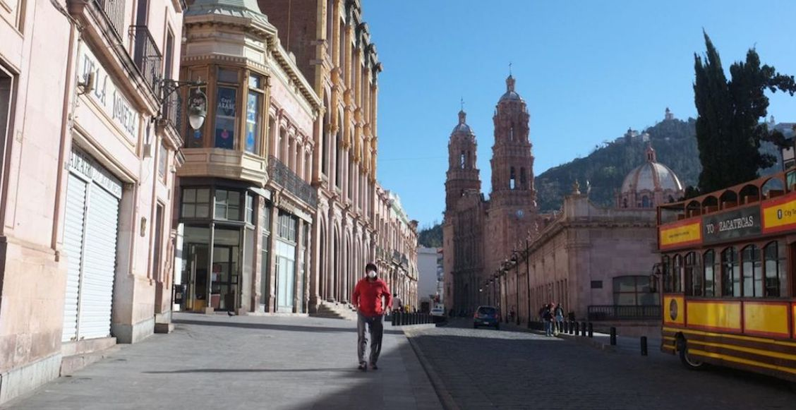 multas-municipio-guadalupe-zacatecas-coronavirus