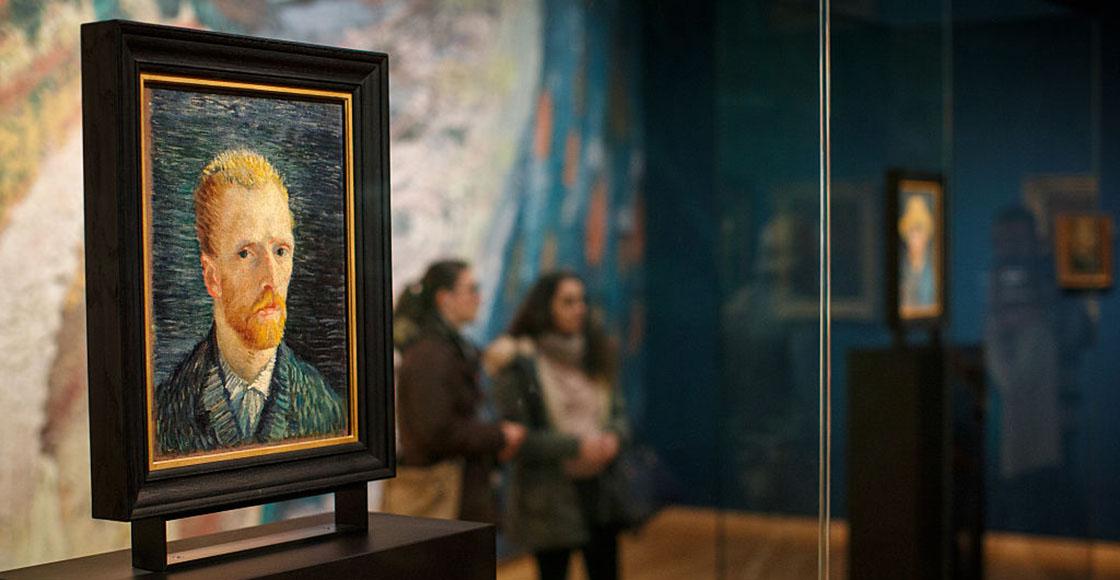 recorre-virtualmente-el-museo-mas-grande-dedicado-a-vincent-van-gogh