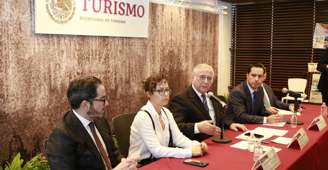 secretaria-turismo-mexico-coronavirus-visitmexico