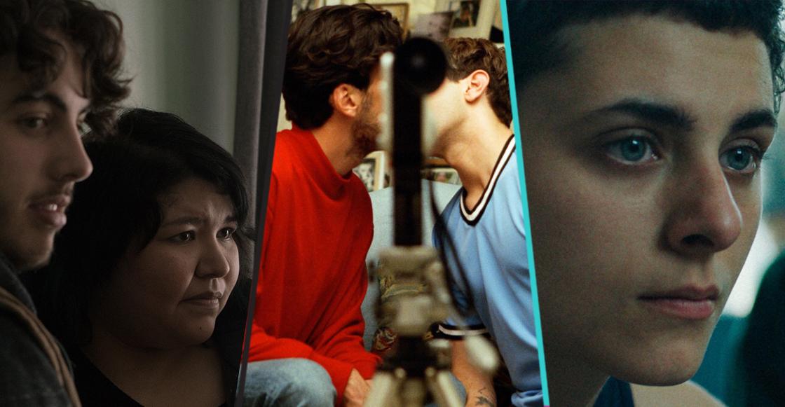 Hélène Ficat nos habla sobre la Segunda Semana de Cine Canadiense 2020