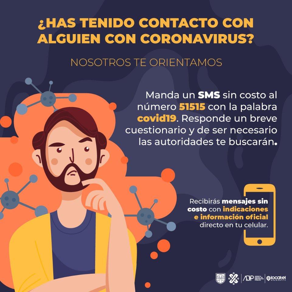 sms-coronavirus-cdmx