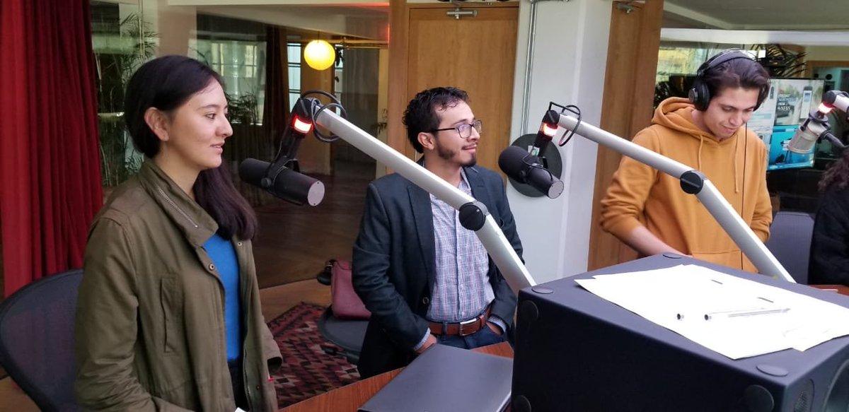sopitas-aire-libre-programa-alfonso-romo-maya-agua-ecologia-yucatan-reportaje-periodistas