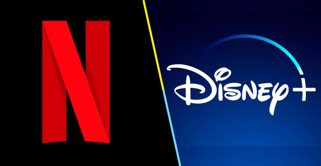 Netflix y otras plataformas deberán tener 30% de producciones mexicanas