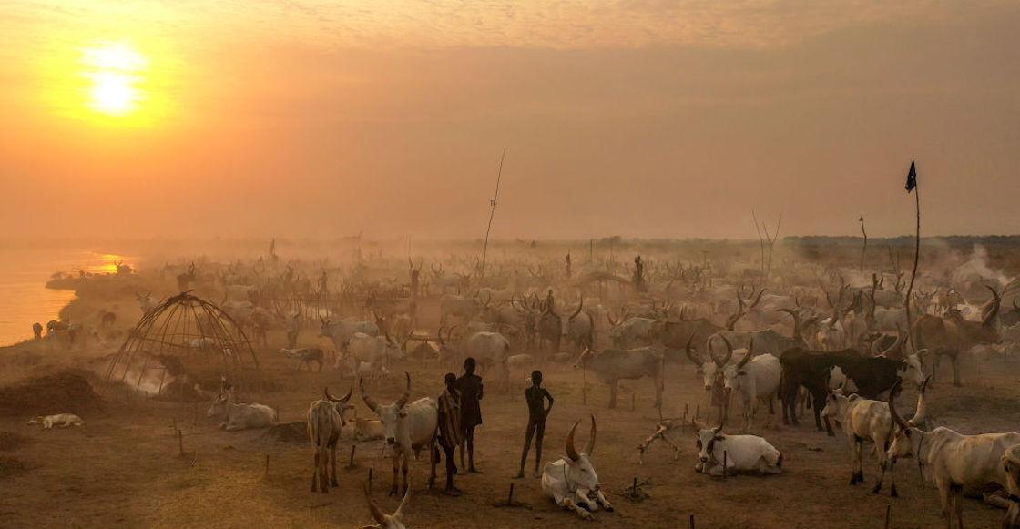 sudan-del-sur-coronavirus