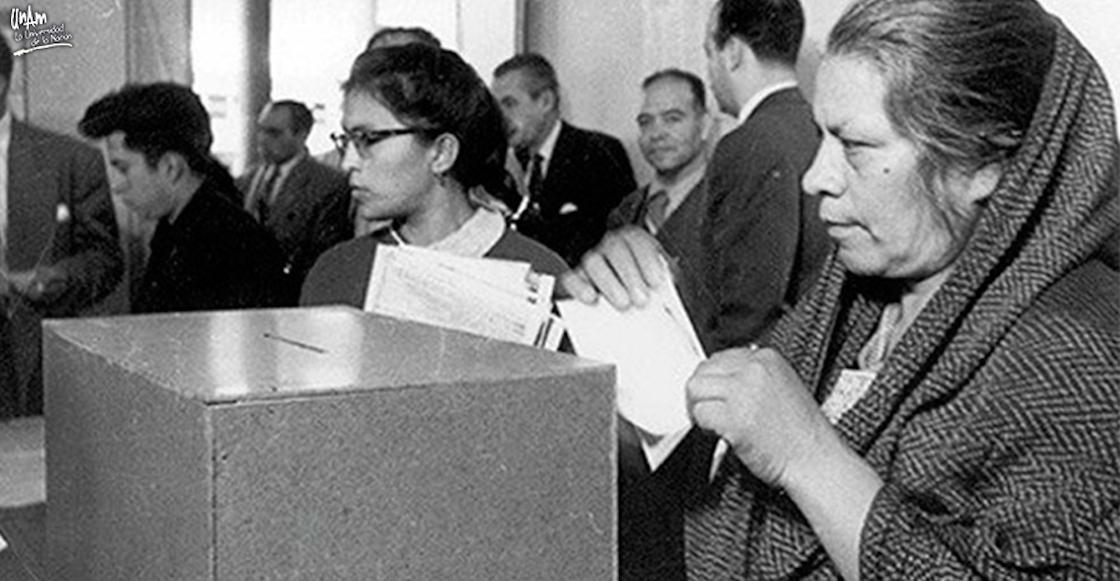 sufragistas-voto-mexico-mujeres