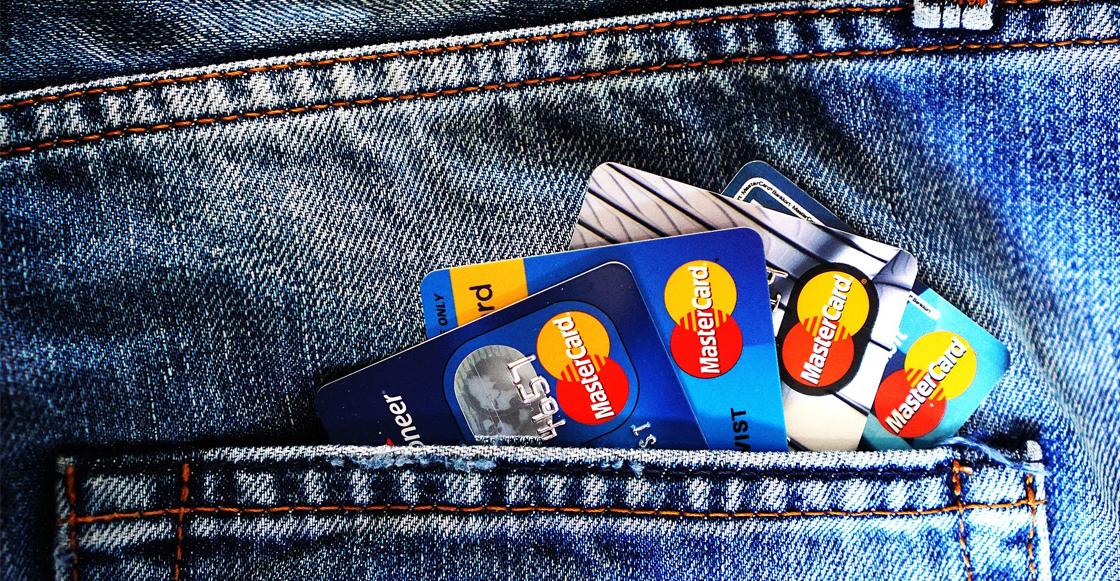 tarjetas-credito-bancos