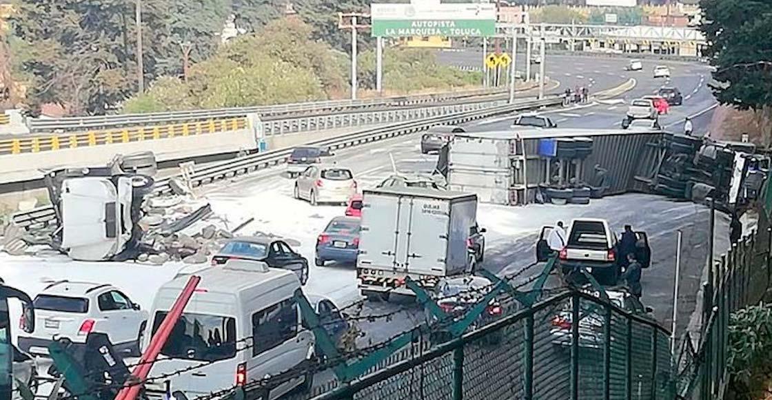 trailers-choque-mexico-toluca