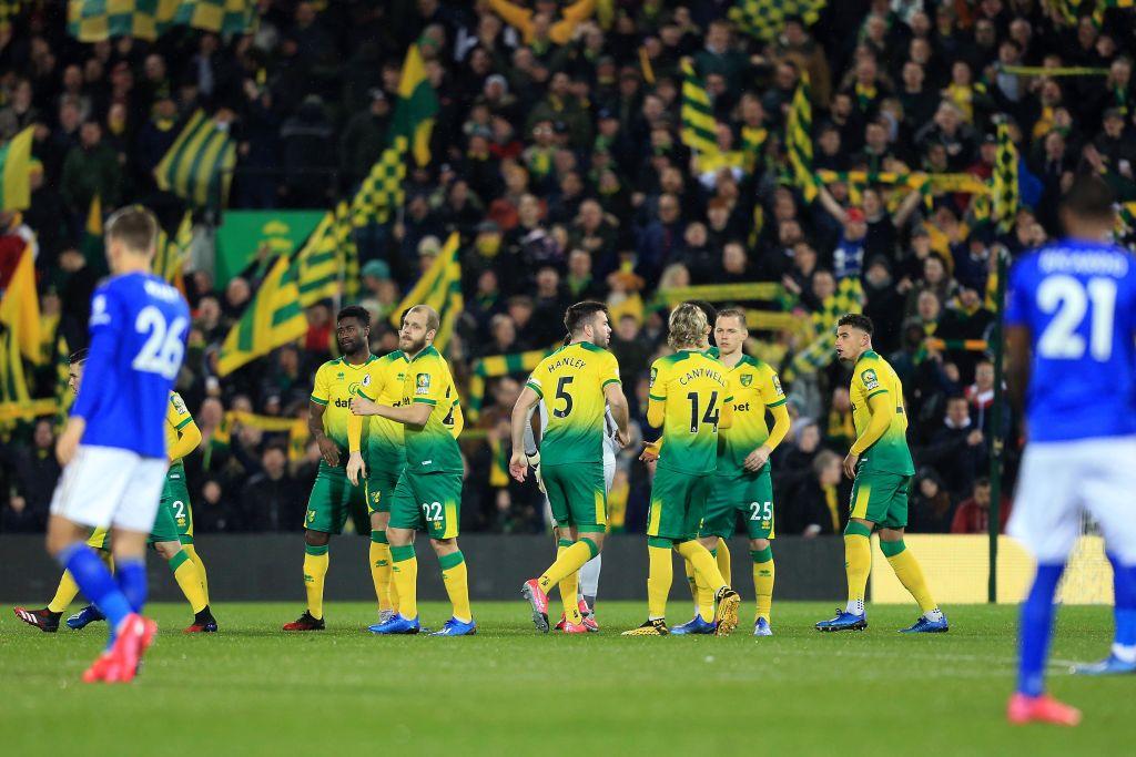 Los juegos suspendidos, lo que necesita el Liverpool para ser campeón: lo que nos dejó la J28 de la Premier League
