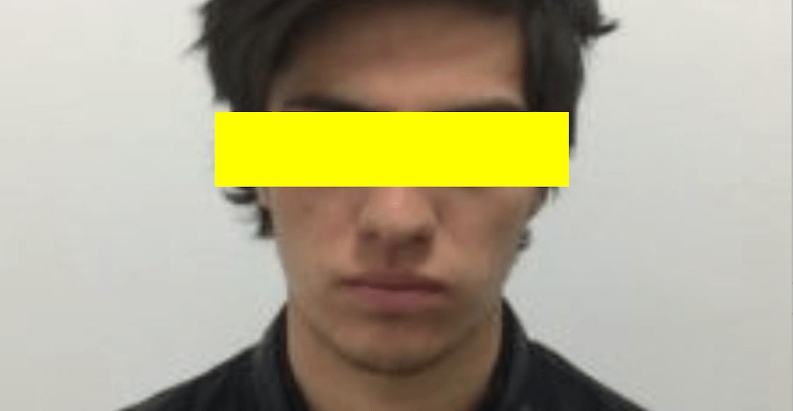 youtuber-fiscalia-chihuahua-condena
