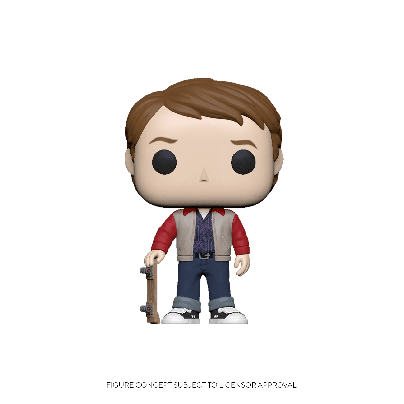 back-to-the-future-marty-1