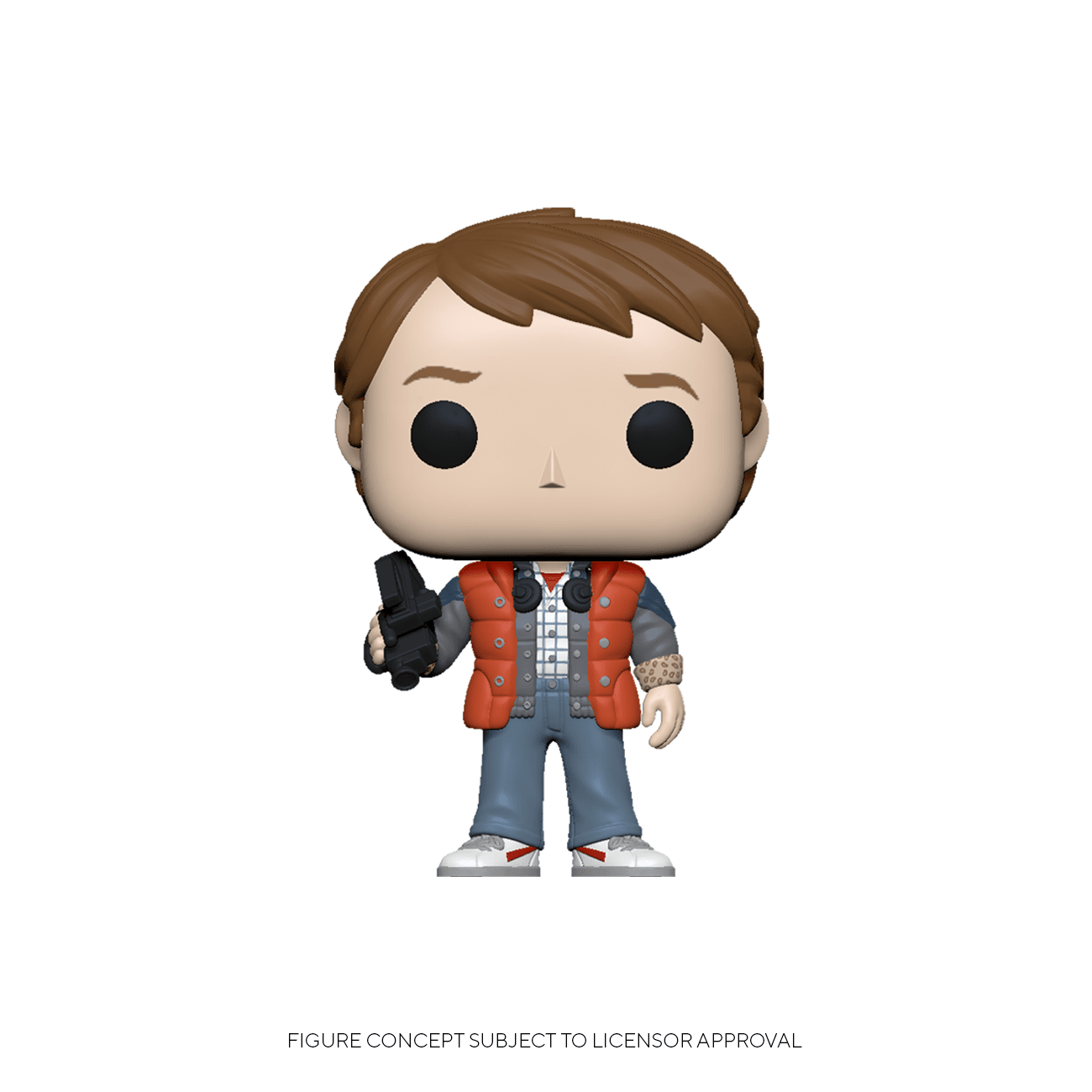 back-to-the-future-marty-2