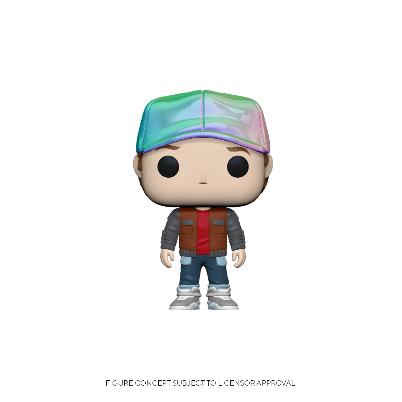 back-to-the-future-marty-3