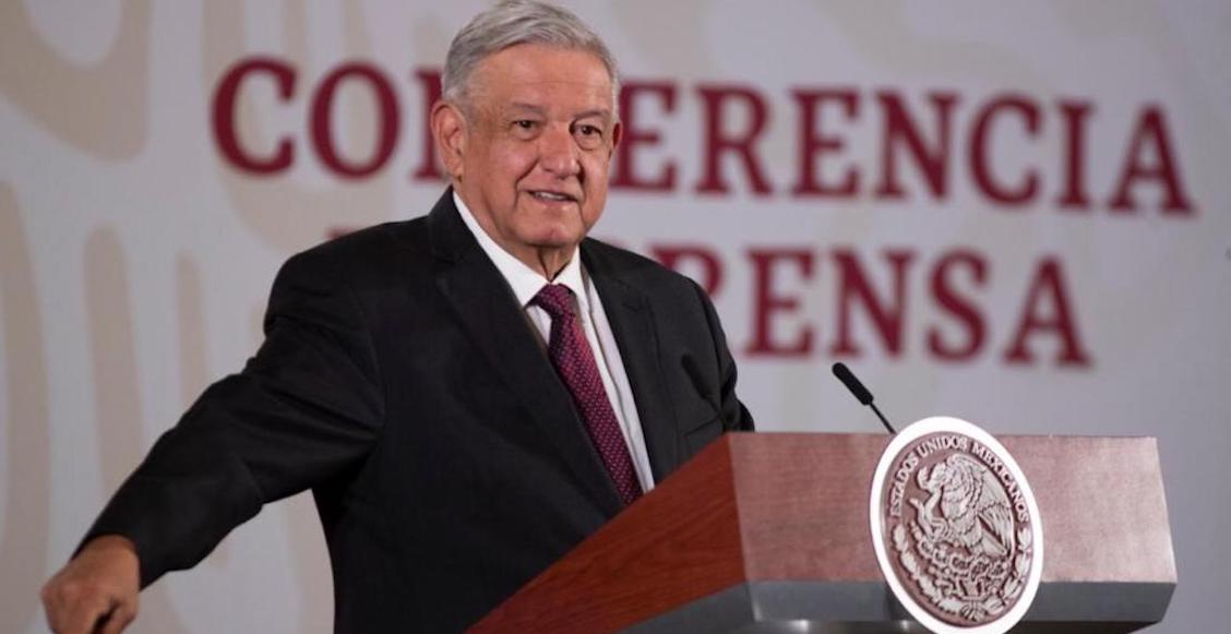 AMLO-petroleo-produccion-mexico-OPEP.